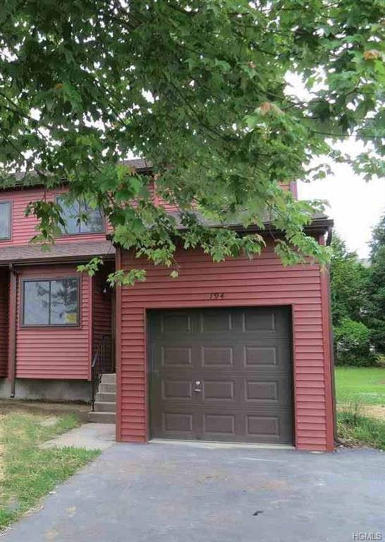 194 Sterling Place, Highland, NY 12528 (MLS #4853520) :: Mark Boyland Real Estate Team