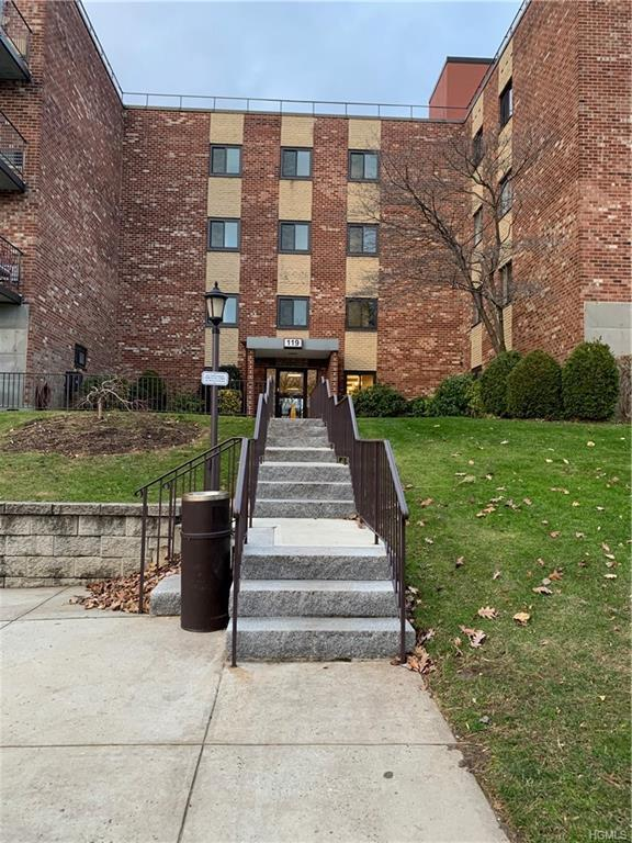 119 Dehaven Drive #130, Yonkers, NY 10703 (MLS #4854136) :: Stevens Realty Group