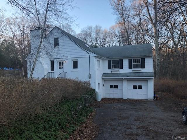 18 Short Hill Road, Croton-On-Hudson, NY 10520 (MLS #4854267) :: William Raveis Legends Realty Group