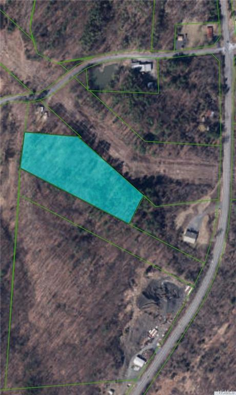 9W Route, Athens, NY 12015 (MLS #4854493) :: William Raveis Legends Realty Group