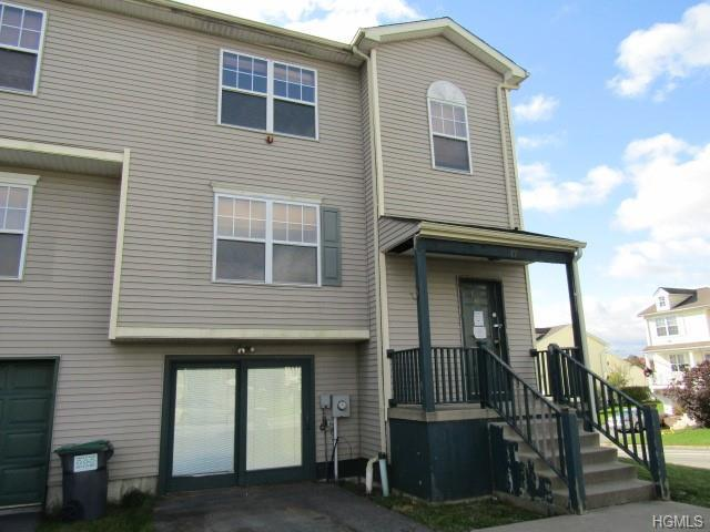 47 Helene Road, Warwick, NY 10990 (MLS #4854628) :: William Raveis Baer & McIntosh