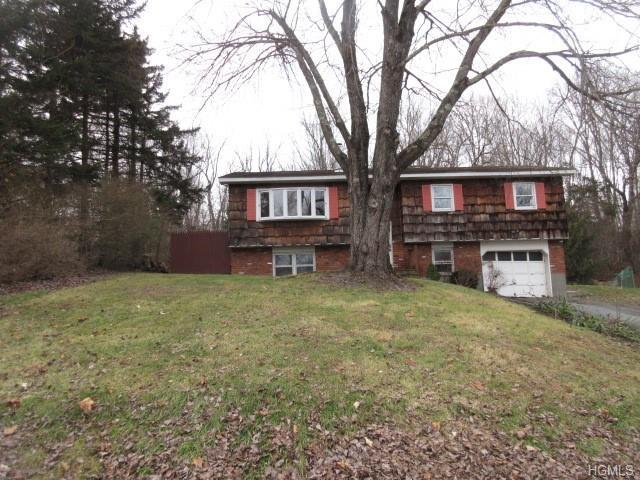 40 Park Drive, Warwick, NY 10990 (MLS #4854731) :: William Raveis Baer & McIntosh