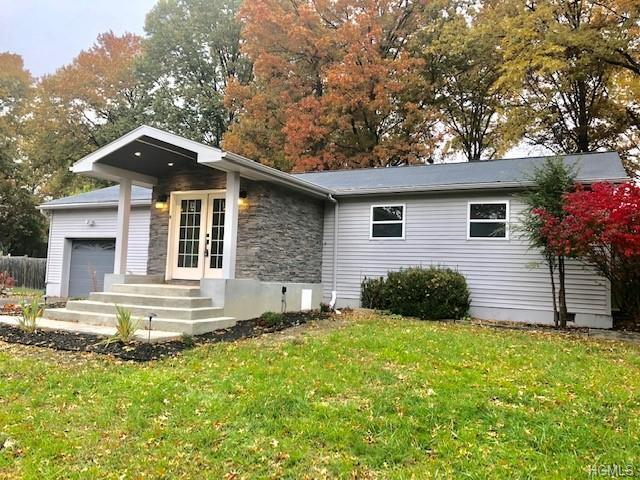 7 Memorial Drive, Tivoli, NY 12583 (MLS #4854783) :: Mark Boyland Real Estate Team