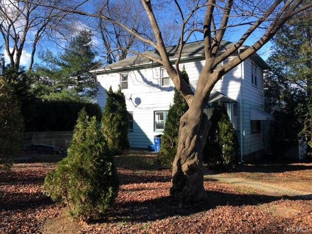 10 View Street, White Plains, NY 10607 (MLS #4854858) :: William Raveis Legends Realty Group