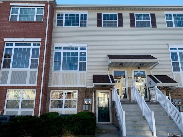 125 Beacon Lane 203A, Bronx, NY 10473 (MLS #4854965) :: Mark Boyland Real Estate Team