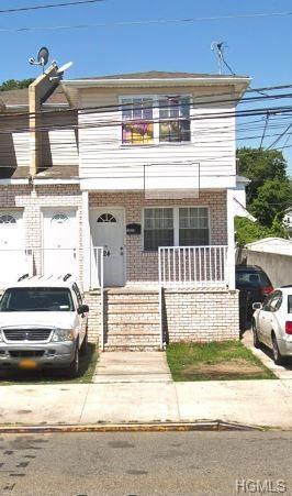 130-24 150th Street, Call Listing Agent, NY 11436 (MLS #4855107) :: Shares of New York