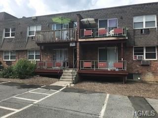 5 Crescent Drive #17, Thiells, NY 10984 (MLS #4855444) :: Mark Boyland Real Estate Team