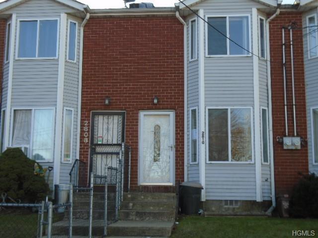 2810 Richmond Terrace, Call Listing Agent, NY 10303 (MLS #4855606) :: Mark Boyland Real Estate Team
