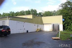 320 State Route 208, Monroe, NY 10950 (MLS #4855817) :: William Raveis Legends Realty Group