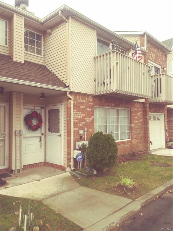 16 Jupiter Lane, Call Listing Agent, NY 10303 (MLS #4855906) :: Mark Boyland Real Estate Team