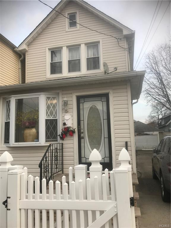 11735 126 Street, Call Listing Agent, NY 11420 (MLS #4855934) :: Mark Seiden Real Estate Team