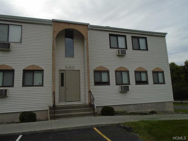 2 Scarborough Lane B, Wappingers Falls, NY 12590 (MLS #4855971) :: William Raveis Legends Realty Group