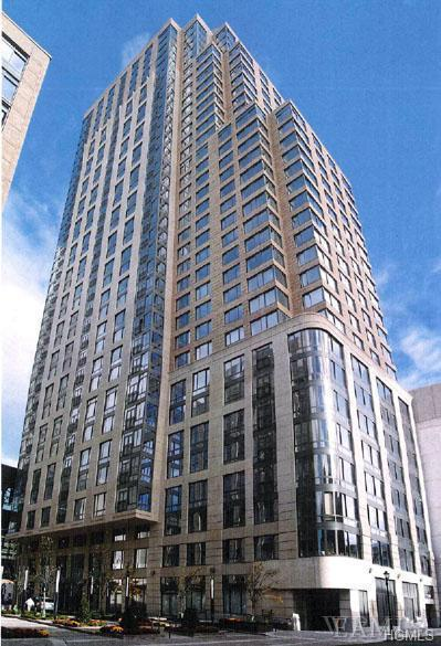 10 City Place Ph4f, White Plains, NY 10601 (MLS #4855999) :: William Raveis Legends Realty Group