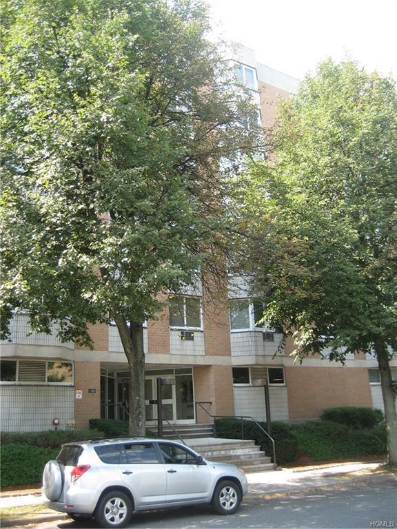 14 Nosband Avenue 6B, White Plains, NY 10605 (MLS #4856029) :: Mark Boyland Real Estate Team