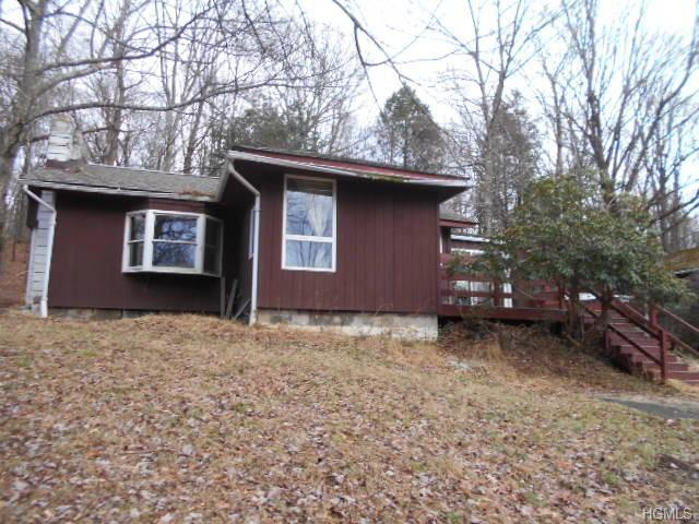 620 Hunns Lake Road, Stanfordville, NY 12581 (MLS #4900307) :: William Raveis Legends Realty Group