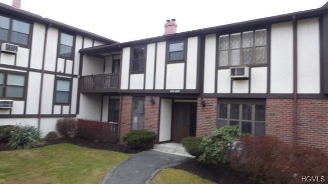 623 Sierra Vista Lane, Valley Cottage, NY 10989 (MLS #4900550) :: Mark Boyland Real Estate Team