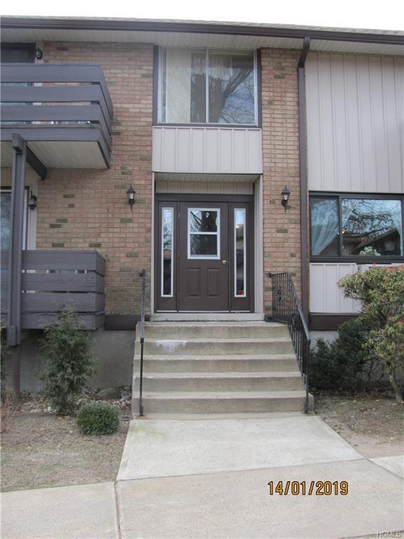 90 Sierra Vista Lane, Valley Cottage, NY 10989 (MLS #4900740) :: Mark Boyland Real Estate Team