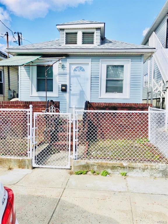 6946 Thursby Avenue, Call Listing Agent, NY 11692 (MLS #4901393) :: Mark Boyland Real Estate Team