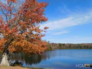 Lot 28.16 Nature Lake Road, Liberty, NY 12754 (MLS #4901667) :: Mark Boyland Real Estate Team