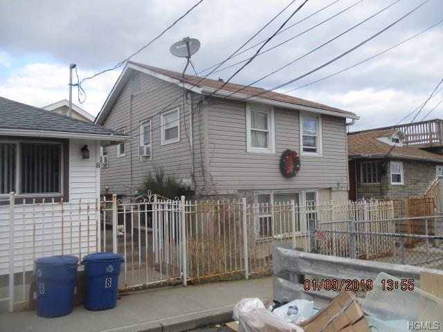 9 Alden Park #9, Bronx, NY 10465 (MLS #4901900) :: William Raveis Legends Realty Group
