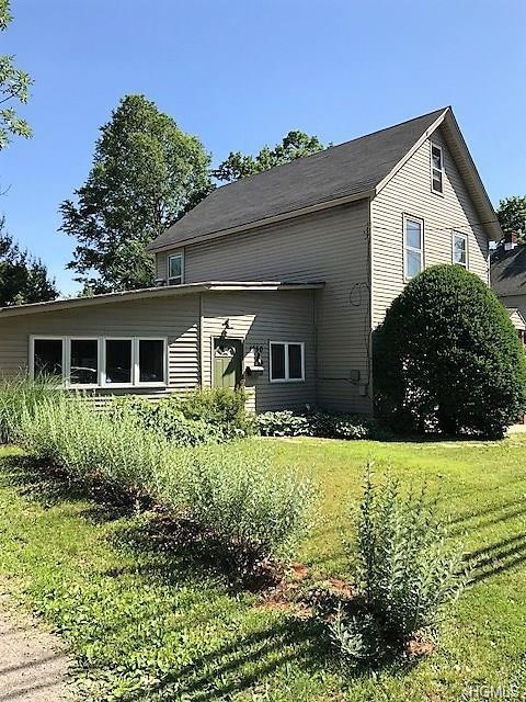 1250 North Avenue, Beacon, NY 12508 (MLS #4901927) :: Mark Boyland Real Estate Team