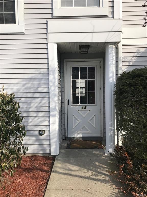 18 Kendal Lane, Middletown, NY 10940 (MLS #4902127) :: Stevens Realty Group
