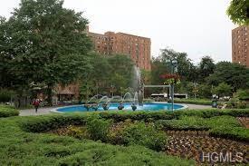 1610 Metropolitan Avenue 5D, Bronx, NY 10462 (MLS #4902402) :: Stevens Realty Group