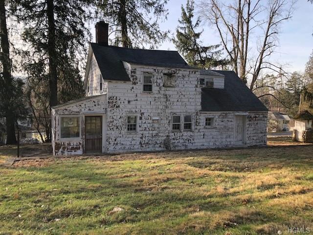 9 Indian Hill Lane, Bedford, NY 10506 (MLS #4902413) :: Mark Boyland Real Estate Team