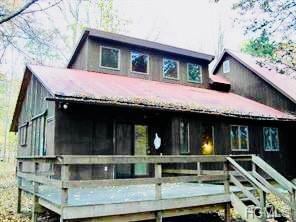 229 Weed Road, Pine Bush, NY 12566 (MLS #4902499) :: Mark Boyland Real Estate Team