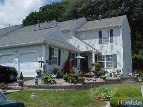 7 Plum Court, Highland Mills, NY 10930 (MLS #4903693) :: Mark Seiden Real Estate Team