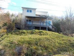 13 Birch Lane, Swan Lake, NY 12783 (MLS #4903909) :: Mark Boyland Real Estate Team