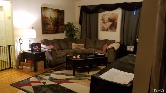 472 Gramatan Avenue #D4, Mount Vernon, NY 10552 (MLS #4904003) :: Mark Boyland Real Estate Team