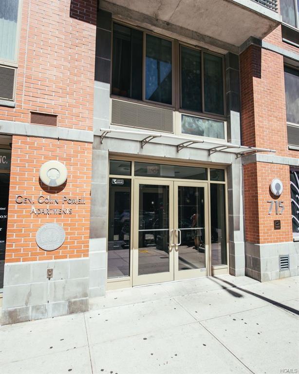 715 Fox Street 4E, Bronx, NY 10455 (MLS #4904011) :: Mark Boyland Real Estate Team