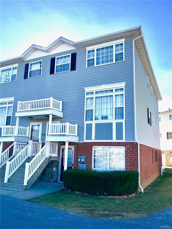 163 Surf Drive #106, Bronx, NY 10473 (MLS #4904037) :: Mark Boyland Real Estate Team