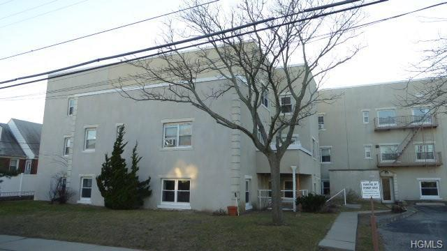 525 Beach 138Th St Rockaway Park 4C, Call Listing Agent, NY 11694 (MLS #4904252) :: Mark Boyland Real Estate Team