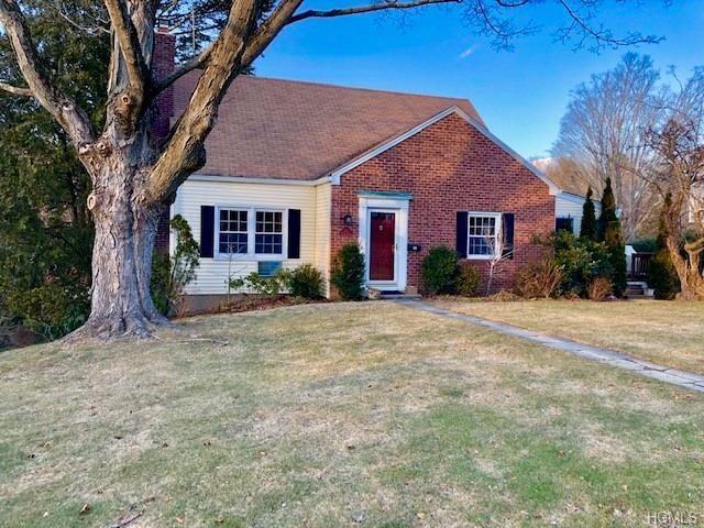 23 Drake Street, Mount Kisco, NY 10549 (MLS #4904630) :: Mark Boyland Real Estate Team