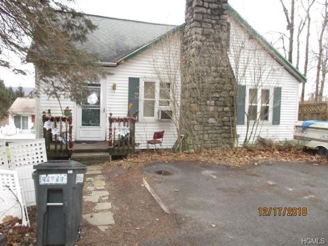 30 Craft Road, Carmel, NY 10512 (MLS #4904789) :: Mark Boyland Real Estate Team