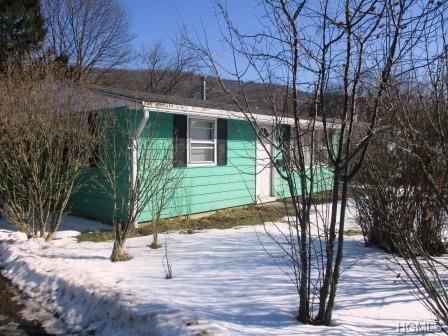 73 Erie Street, Port Jervis, NY 12771 (MLS #4905188) :: Mark Boyland Real Estate Team