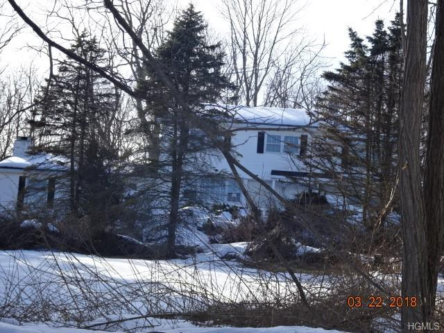 11 Booth Road, Chester, NY 10918 (MLS #4905274) :: The McGovern Caplicki Team