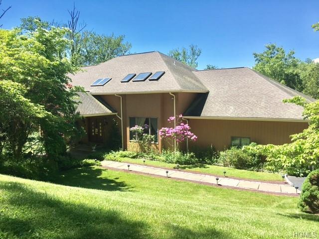 286 E Middle Patent Road, Call Listing Agent, CT 06831 (MLS #4905476) :: Mark Seiden Real Estate Team