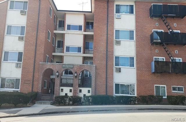 900 Midland Avenue 3H, Yonkers, NY 10704 (MLS #4905812) :: Mark Boyland Real Estate Team