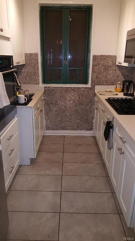 1507 Metropolitan Avenue 5F, Bronx, NY 10462 (MLS #4905939) :: Mark Boyland Real Estate Team