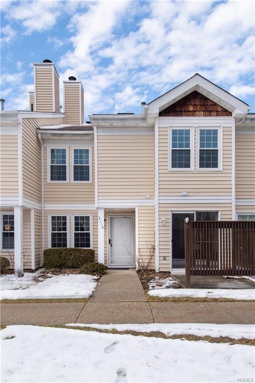 3118 Whispering Hills, Chester, NY 10918 (MLS #4906259) :: Mark Boyland Real Estate Team