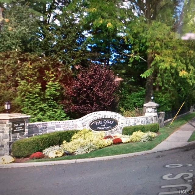 267 S Broadway E, Tarrytown, NY 10591 (MLS #4906283) :: Mark Boyland Real Estate Team