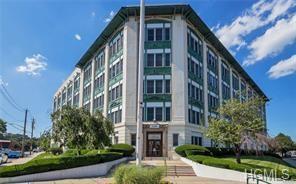 1 Landmark Square #325, Port Chester, NY 10573 (MLS #4906359) :: Keller Williams Realty Hudson Valley United