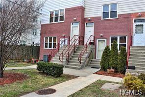 214 Fleet Court #16214, Bronx, NY 10473 (MLS #4908075) :: Mark Boyland Real Estate Team