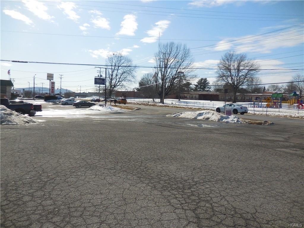 335 Windsor Highway - Photo 1