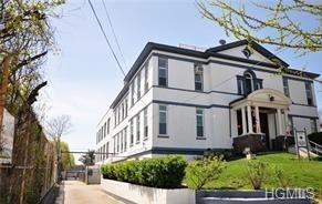 190 Fordham Street #13, Bronx, NY 10464 (MLS #4908235) :: Mark Boyland Real Estate Team