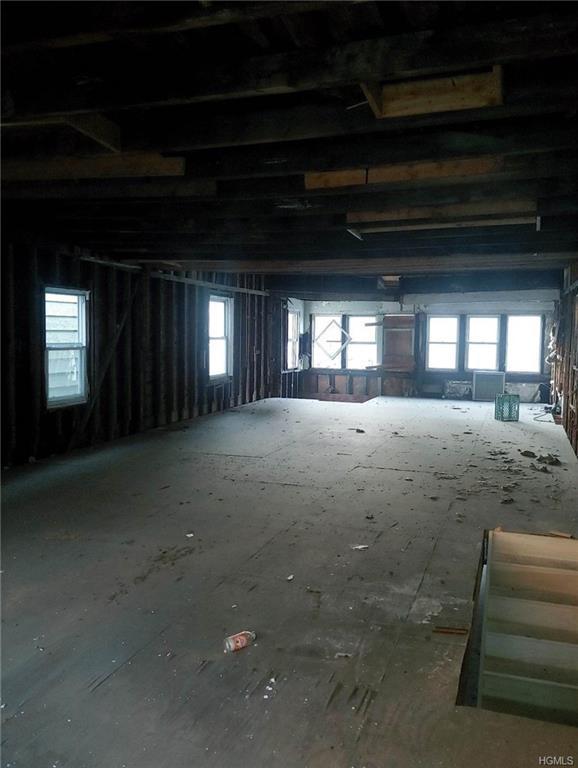 153 School Street, Yonkers, NY 10701 (MLS #4908586) :: Mark Boyland Real Estate Team
