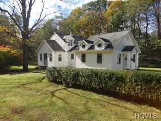 285 North Avenue, Pleasant Valley, NY 12569 (MLS #4908616) :: William Raveis Baer & McIntosh